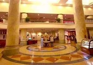 Mithrin Hotel Ha Long