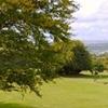 Bryn Meadows Golf, Hotel and Spa