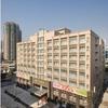 Guangzhou Longzhou Business Hot