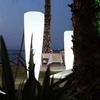 Marina Holiday Resort and Spa