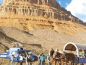 Grand Canyon Ranch