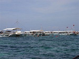 Island And Sun Beach Resort