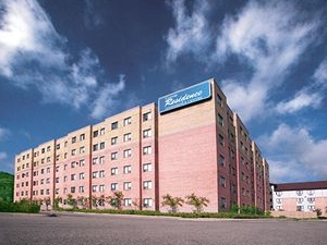 Conestoga Residence & Conference Centre