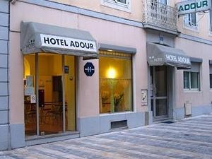 Hotel Adour