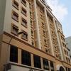 Prescott Inn Kuala Lumpur