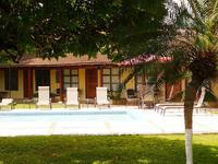 Morgans Cove Resort And Hard R