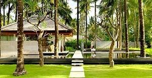 Kayumanis Jimbaran Private Estate & Spa