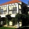 Savoy Gardens Resort Chania