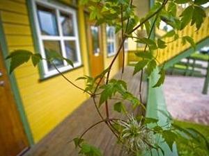 Hamar Hostel Vikingskipet / Vikingskipet Apartment