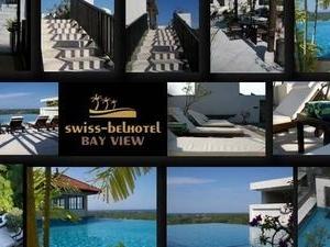 Swiss Belhotel Bay View Hotel S