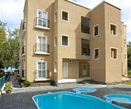 Rayon Vert - Apartments