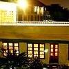 Royal Hotel And Healthcare Resort Quy Nhon
