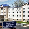 Best Western Waynesboro Inn and Suites Conferenc