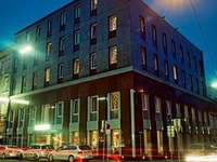 Vienna Urban Resort Hotel