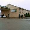 South Fork Inn - Rigby