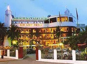 Kim Lien Hotel