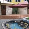 Damnak Angkor Resort and Spa