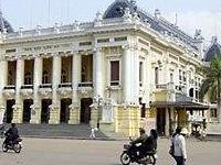 Sunway Hotels Hanoi