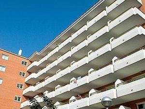 Les Dalies Apartment