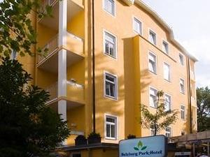 Salzburg Park Hotel