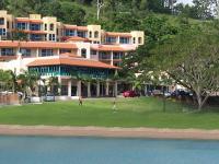 Shingley Beach Resort