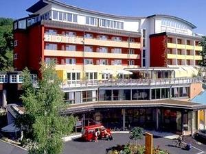Hotel Granfamissimo