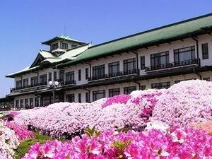 Gamagori Classic Hotel