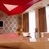 Design Hotel 21