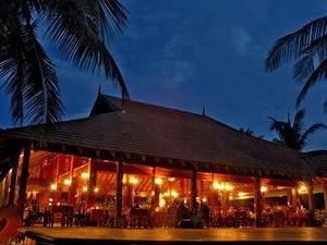 Sutra Beach Resort & Spa