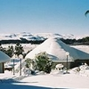 Everglades Hotel and Conference Centre