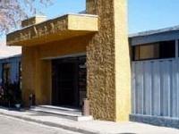 Camino Del Inca Hotel