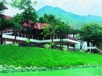 Pung-waan Resort