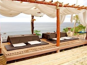 Eyes Lanta Lifestyle Resort