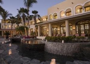 Zoetry Casa Del Mar Los Cabos - All Inclusive