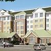 Residence Inn by Marriott Baltimore Hunt Valley