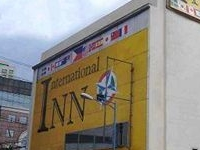 Makati International Inns