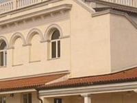 Sofitel Malabo President Palace