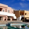Sissi Bay Hotel   Wellness Club