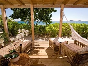 Driftwood Villa By Villas Caribe