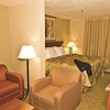 Sleep Inn and Suites Athens