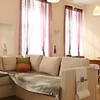 Stn Apartments