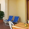 Residence Rossana - Apartment
