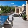 Beach House By Villas Caribe