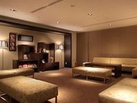 Hotel Vista Kyoto Hachijohguchi