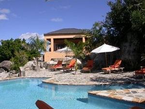 Amateras By Villas Caribe