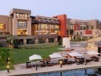 Hyatt Regency Oubaai Golf Resort And Spa