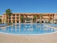 Atlas Targa & Resort
