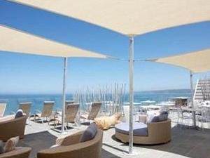 Views Boutique Hotel & Spa