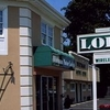 Whitman Motor Lodge