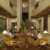 Legend Hotel Palawan